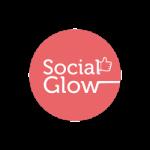 www.socialglow.net
